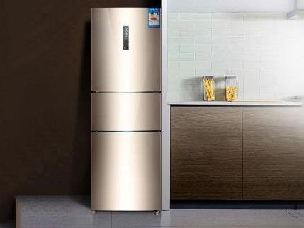 海信冰箱维修电话 海信冰箱冷藏室常常有水解决